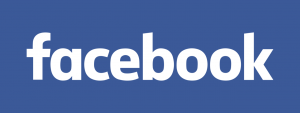 facebook_new_logo_2015-svg