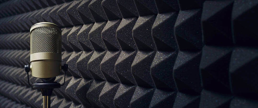 buy-acoustic-foam-uk (1) (1) (1)